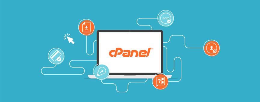 ¿Como ingresar al cPanel?