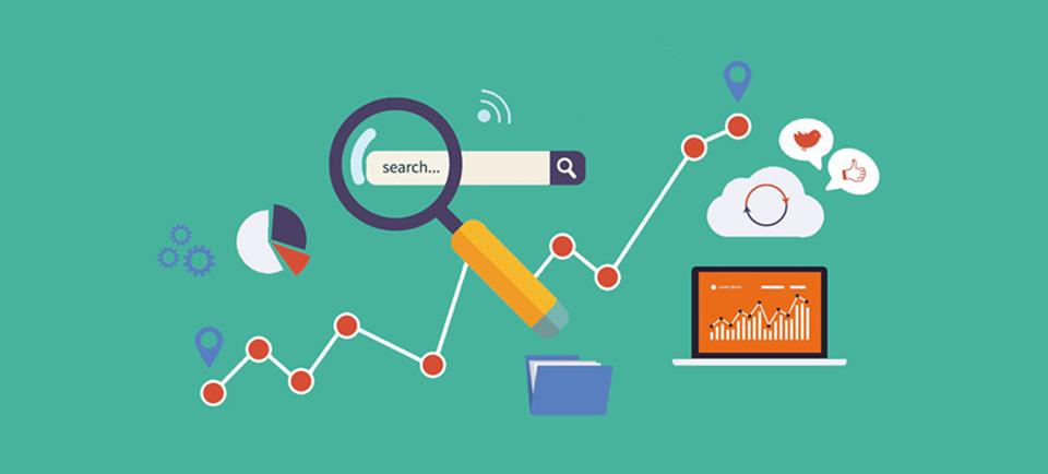 Posicionamiento web - hosting web