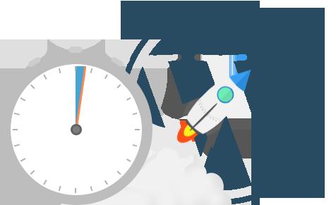soporte wordpress alojamientoplus