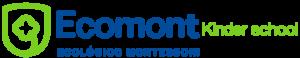 ecomont-logo